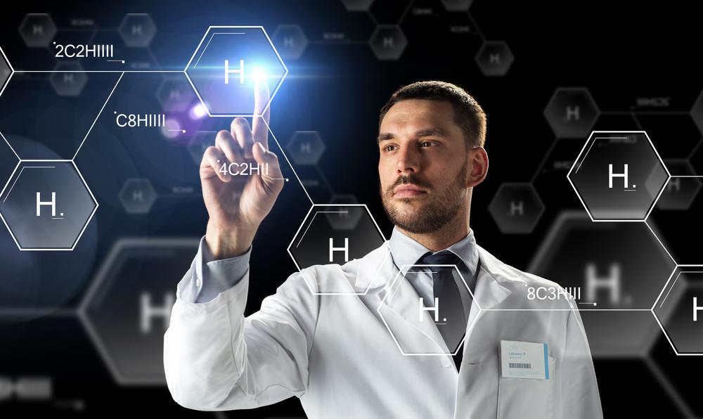 Medecin-généticien-Bassier